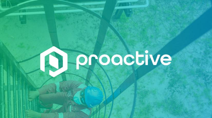 Proactive Investors Shareholder