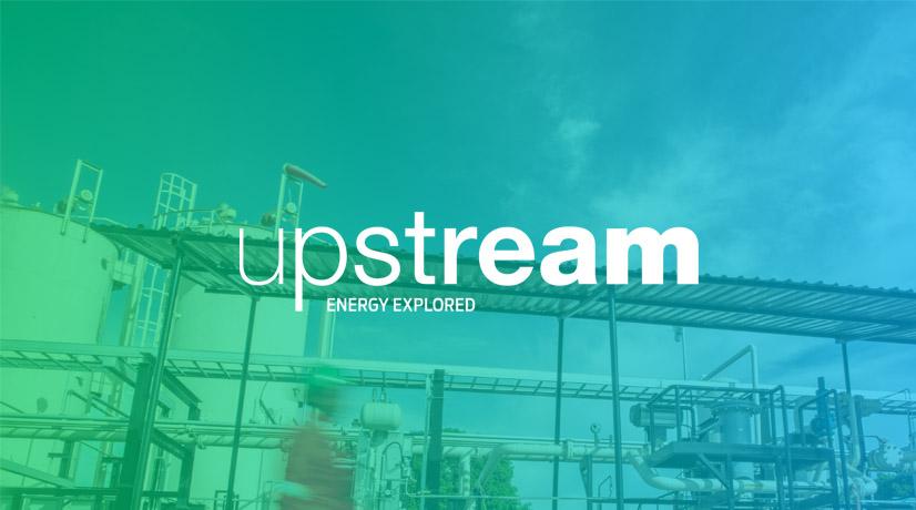 upstream energy explored