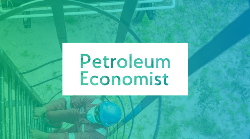 Petroleum-economist