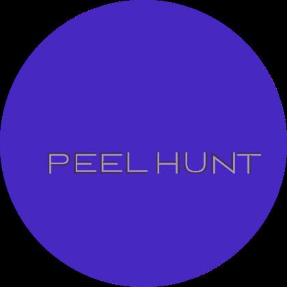 peel-hunt