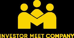 investor-meet-company